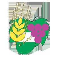 Logo FVJC